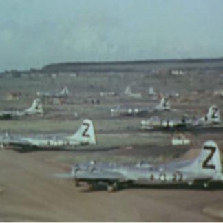 مستند جنگ جهانی دوم رنگی-قسمت یازدهم