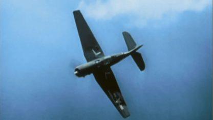 مستند جنگ جهانی دوم رنگی-قسمت سیزدهم