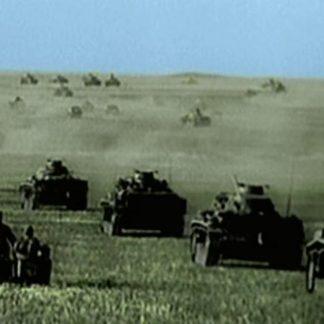 نبرد مسکو