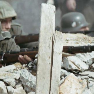 مستند طوفان شوروی جنگ آلمان