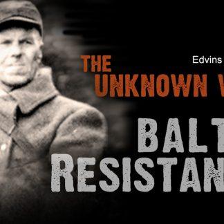 مستند مقاومت بالتیک