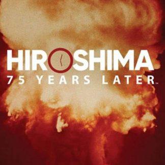 مستند هیروشیما پس از 75 سال